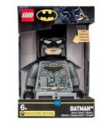 CLICTIME LEGO Batman Movie äratuskell, Batman 500%