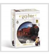 CUBICFUN Harry Potter Hogwartsi Ekpress