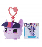 E0424 Twilight Sparkle