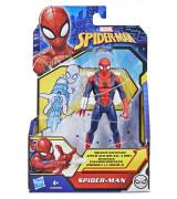 E1099 Spider-Man