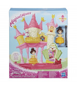 HASBRO DISNEY PRINCESS Keerlev Belle