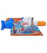 HASBRO NERF SUPER SOAKER Hydra veepüstol