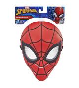 E3660 Spider Man