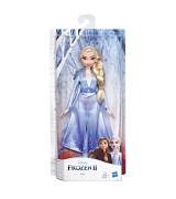 E6709 Elsa