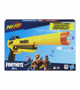 HASBRO NERF FORTNITE SP L Relv