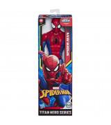HASBRO SPIDER-MAN  Ämblikmehe figuur, 30 cm