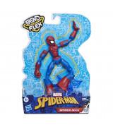 E7686 SPIDER MAN
