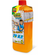 SES Limablastri täitepudel oranž 750 ml