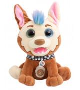 "EOLO PUNKYMALS pehme mänguasi ""Bowie"""