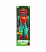 JAZWARES FORTNITE Figuur (Victory Series) - Tomatohead 25 cm