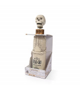 WOW STUFF HARRY POTTER Skele-Gro veepudel 300 ml