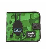 TINC Hugga rahakott