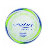"JOHN Jalgpall ""Relief"""