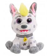 "EOLO PUNKYMALS pehme mänguasi ""Roxy"""