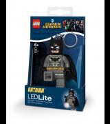 IQ LEGO Batman võtmehoidja