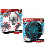 TIGERHEAD MESSI TRAINING SYSTEM Treeningu Pall