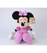 DISNEY Minnie 65cm