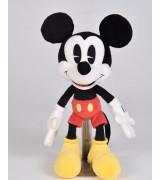 DISNEY Miki Vintage 25cm
