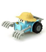 ROBOCAR POLI Auto Tracky