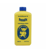 Pustefix täitepakend midi 500ml