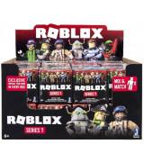 JAZWARES ROBLOX Pimepakk S7