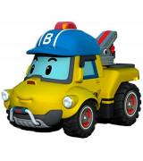 POLI ROBOCAR Auto (Bucky)