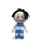 SIPSIK Pehme mänguasi, 25 cm
