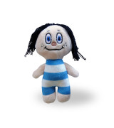 SIPSIK Pehme mänguasi, 13 cm