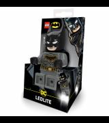 IQ LEGO Batman tõrvik