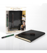 WOW STUFF HARRY POTTER Tom Riddle´s Päevik
