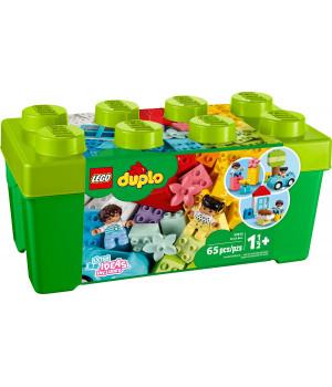 LEGO Duplo Klotsikast
