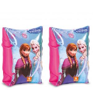 MONDO Kätised Frozen