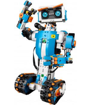 LEGO BOOST Loovust arendav tööriistakomplekt 17101