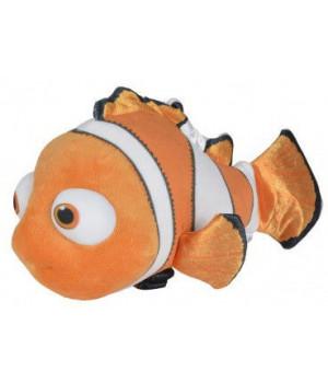 Disney Nemo 25cm