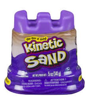 KINETIC SAND Kineetiline liiv