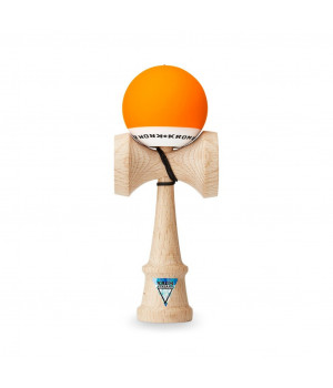 KROM KENDAMA POP (Orange)