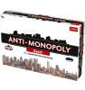 TREFL Antimonopoly (Est)