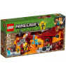 LEGO MINECRAFT Leegi sild 21154