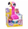 MOOSE LITTLE LIVE PETS Gotta-Go Flamingo