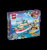 LEGO Päästemissiooni Paat