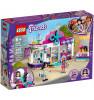 LEGO FRIENDS Heartlake´i linna juuksurisalong 41391