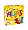 TACTIC Alias Junior (rus)