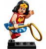 LEGO DC Super Heroes Series 1 71026