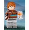 LEGO MINIFIGURES Harry Potter™ 2. seeria 71028