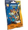 PLAYMOBIL THE MOVIE Figuurid (Seeria 1)