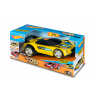 TOY STATE HOT WHEELS R/C Auto