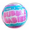 HUNTER BUBBLE BABIES Üllatuspall