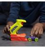 NERF NITRO Throttleshot Blitz mängukomplekt