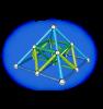 GEOMAG COLOR Magnetid, 91 tk.
