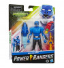 E7828 Beast-x blue ranger